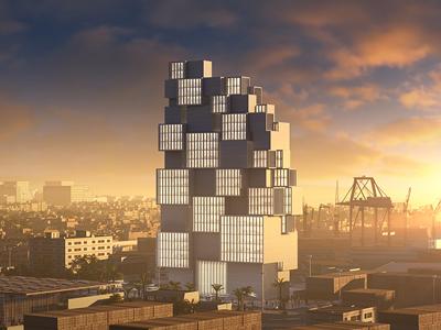 Casa-tower-tb