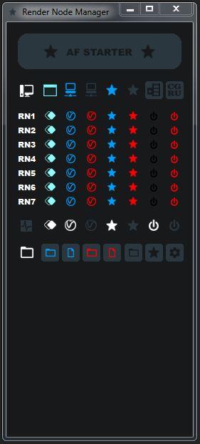 rnm-capture