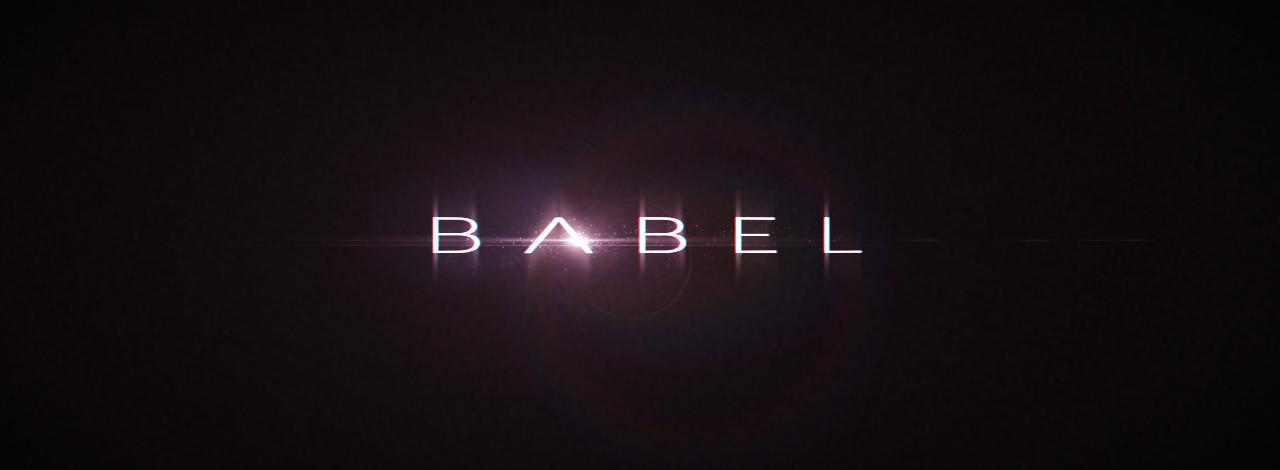 BABEL-still-06