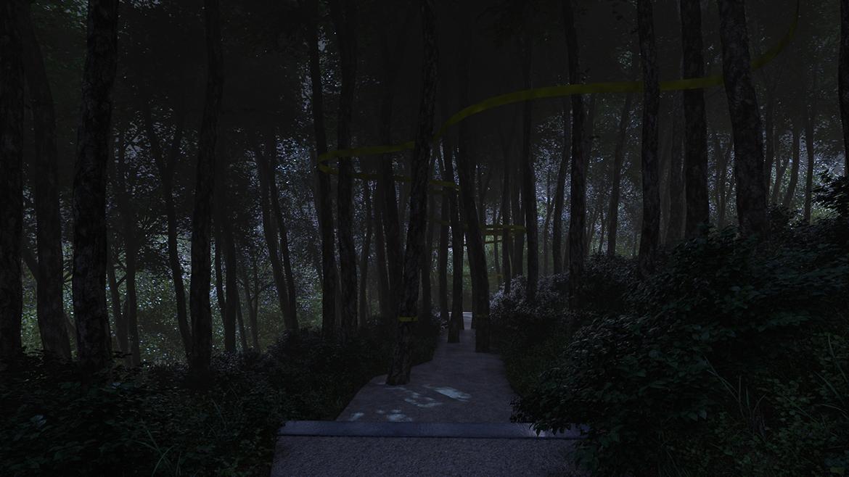 Les-Jardins-Elementaires-SD2