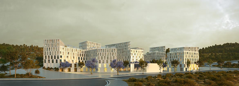 Maison-Architecture-SD1
