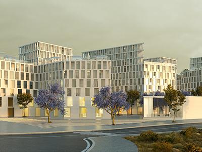 Maison-Architecture-tb