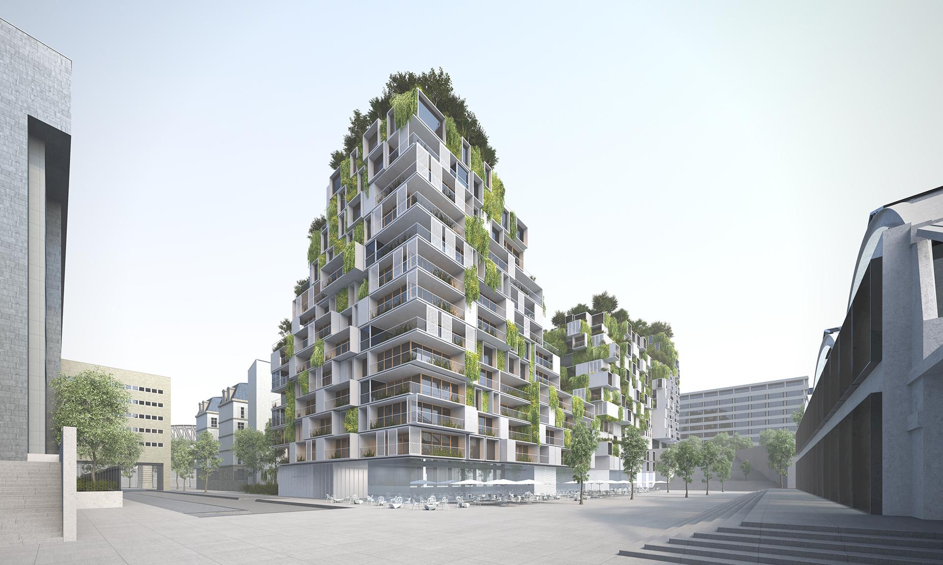 Pixel-City-Ouest-HD1