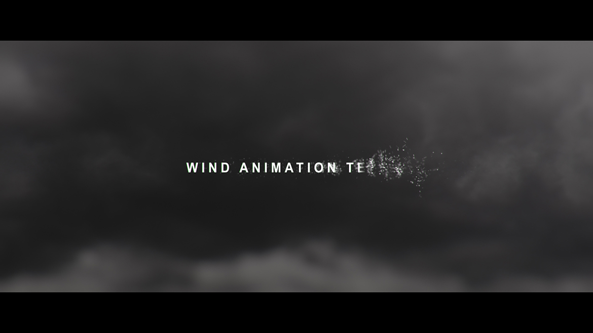 wind-animation-test2-still01-sd