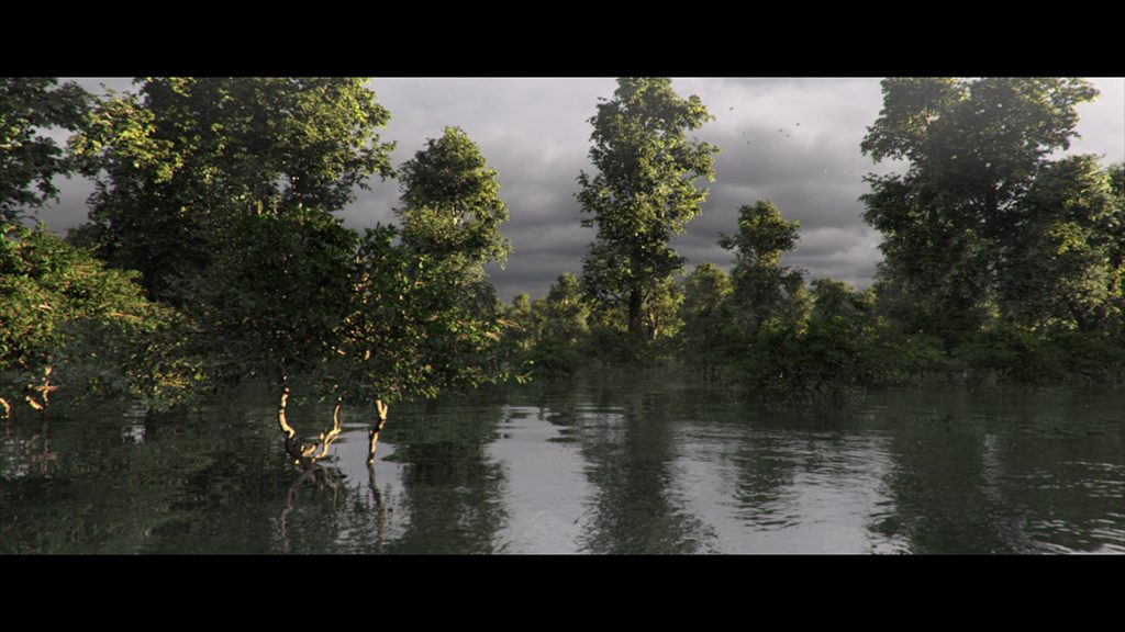 wind-animation-test2-still02-sd
