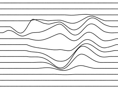 images-et-trajectoires-tb