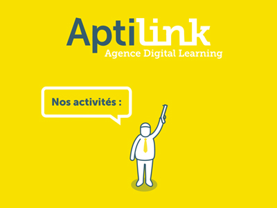 Salon-Aptilink-th