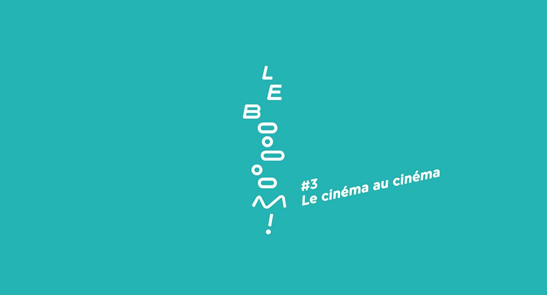 Le BOOOOOM ! Festival 2017-still1