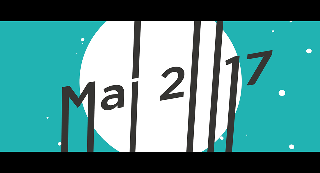Le BOOOOOM ! Festival 2017-still4