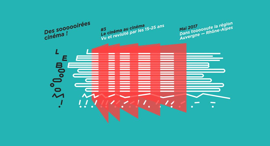 Le BOOOOOM ! Festival 2017-still7