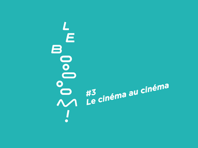 LeBOOOOOM-festival2017-tb