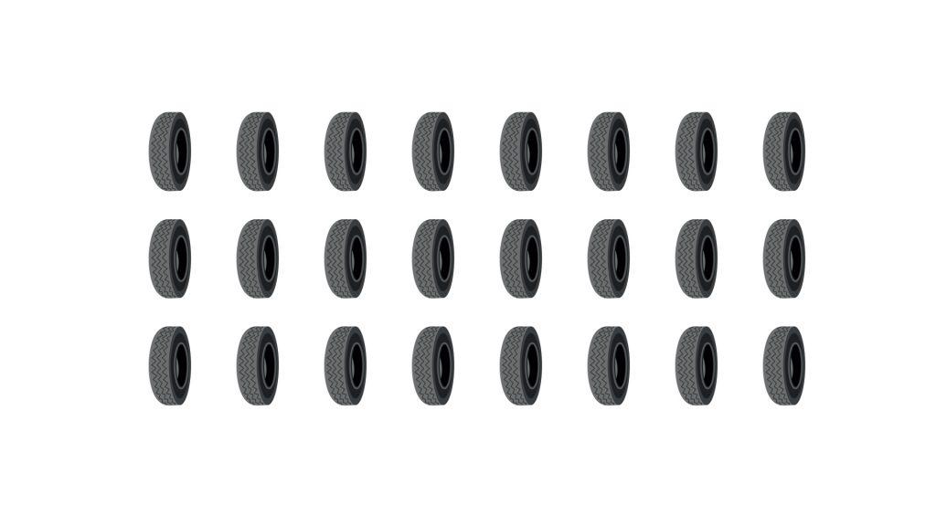 MICHELIN-TyreSelector-screenshot-01