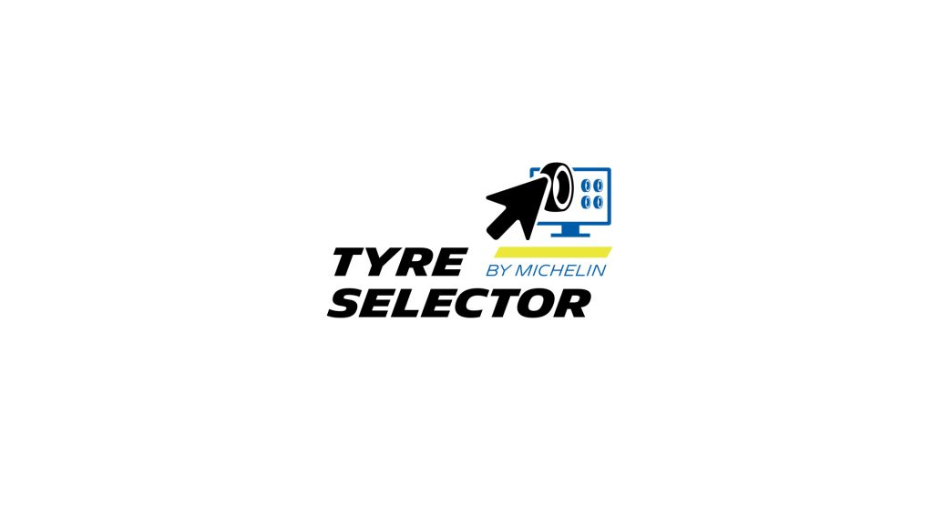 MICHELIN-TyreSelector-screenshot-05