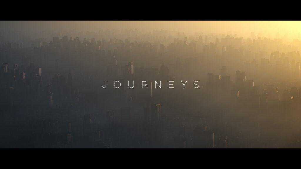 JOURNEYS_FINAL_20