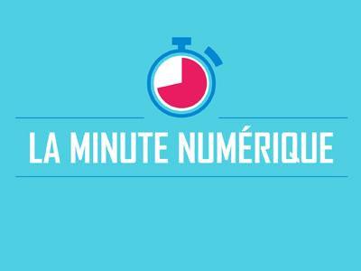laMinuteNumerique-tb